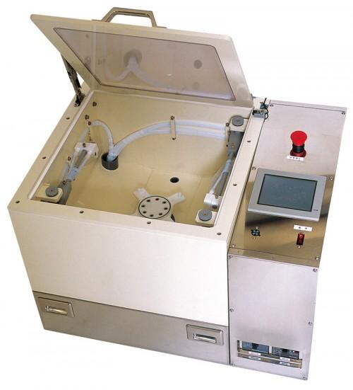 フォトリソ用エッチング装置 ED-3000